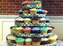 cupcaketree1