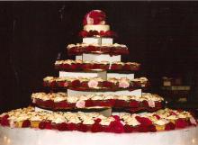 cupcaketree10