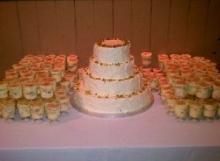 cupcaketree2