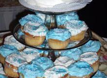 cupcaketree5