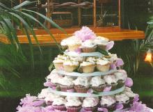 cupcaketree6
