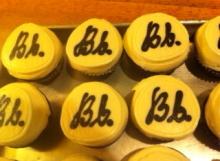 custom-cupcake1