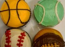 custom-cupcake2