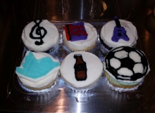 custom-cupcake4