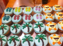 custom-cupcake5