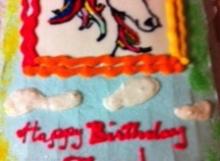 customcakes1