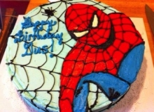 customcakes3