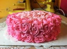 customcakes7